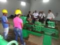 Visite_CFTPS Atelier Fabrication mécanique
